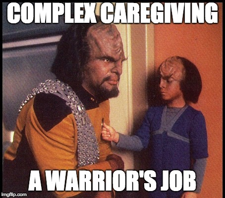 WorfComplexCaregiving